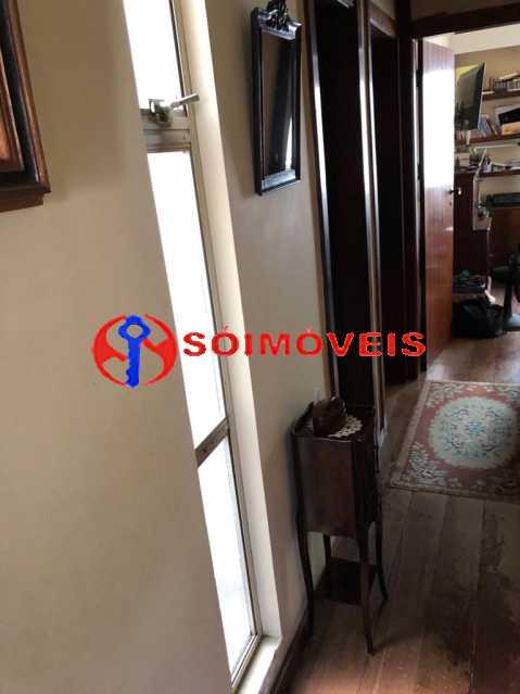 PHOTO-2019-10-03-09-51-46_8 - Cobertura à venda Rua Alberto de Campos,Ipanema, Rio de Janeiro - R$ 5.900.000 - LBCO40239 - 17
