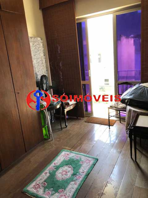 PHOTO-2019-10-03-09-51-46_11 - Cobertura à venda Rua Alberto de Campos,Ipanema, Rio de Janeiro - R$ 5.900.000 - LBCO40239 - 18