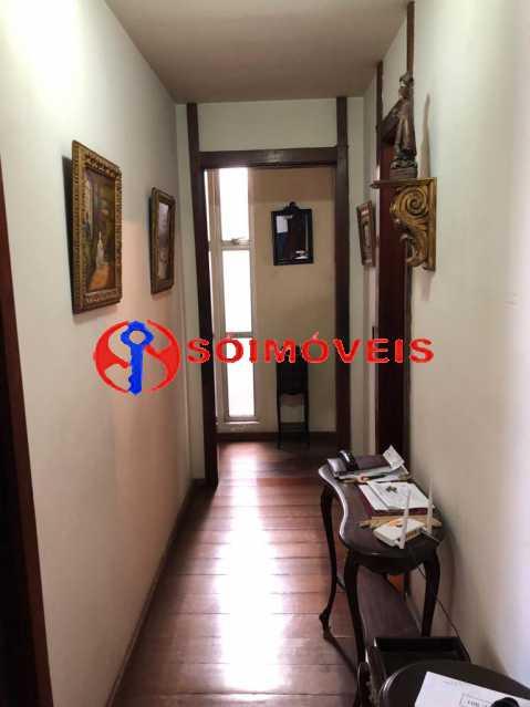 PHOTO-2019-10-03-09-51-46_13 - Cobertura à venda Rua Alberto de Campos,Ipanema, Rio de Janeiro - R$ 5.900.000 - LBCO40239 - 16