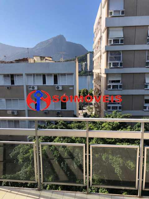 PHOTO-2019-10-03-09-51-46_15 - Cobertura à venda Rua Alberto de Campos,Ipanema, Rio de Janeiro - R$ 5.900.000 - LBCO40239 - 9