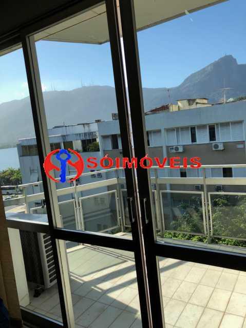 PHOTO-2019-10-03-09-51-47_1 - Cobertura à venda Rua Alberto de Campos,Ipanema, Rio de Janeiro - R$ 5.900.000 - LBCO40239 - 7