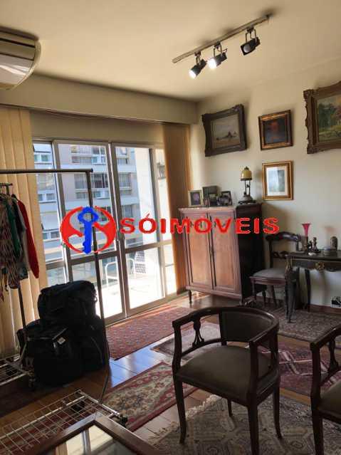 PHOTO-2019-10-03-09-51-47_2 - Cobertura à venda Rua Alberto de Campos,Ipanema, Rio de Janeiro - R$ 5.900.000 - LBCO40239 - 8