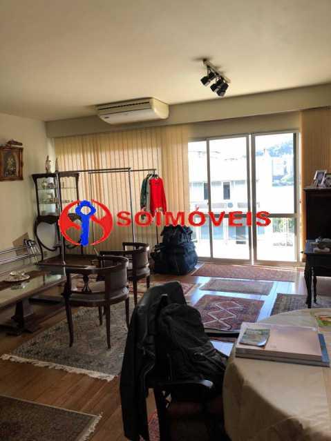 PHOTO-2019-10-03-09-51-47_4 - Cobertura à venda Rua Alberto de Campos,Ipanema, Rio de Janeiro - R$ 5.900.000 - LBCO40239 - 10