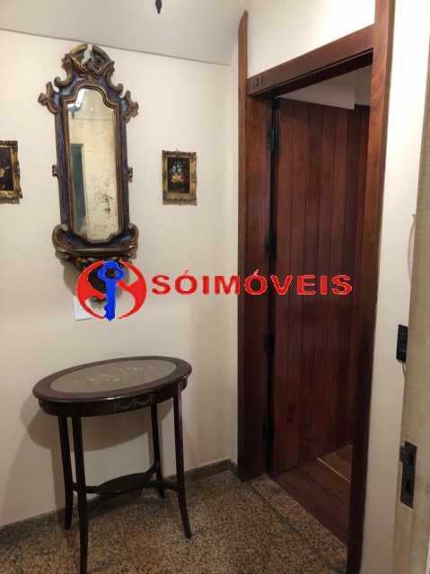 PHOTO-2019-10-03-09-51-47_5 - Cobertura à venda Rua Alberto de Campos,Ipanema, Rio de Janeiro - R$ 5.900.000 - LBCO40239 - 15