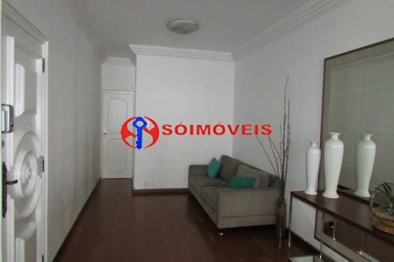 IMG_9199 - Cobertura à venda Rua Pompeu Loureiro,Rio de Janeiro,RJ - R$ 3.000.000 - LBCO40274 - 1