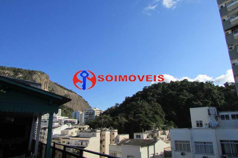 IMG_9204 - Cobertura à venda Rua Pompeu Loureiro,Rio de Janeiro,RJ - R$ 3.000.000 - LBCO40274 - 6