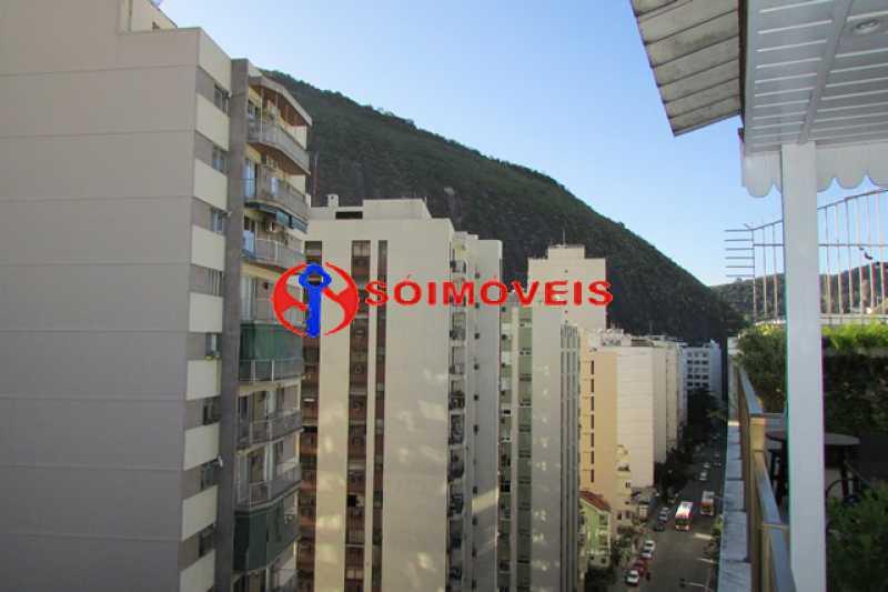 IMG_9210 - Cobertura à venda Rua Pompeu Loureiro,Rio de Janeiro,RJ - R$ 3.000.000 - LBCO40274 - 7
