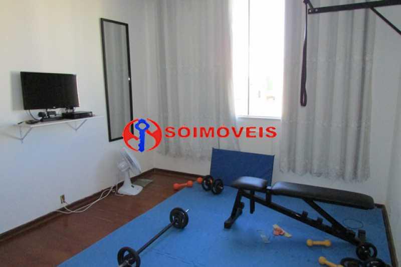 IMG_9220 - Cobertura à venda Rua Pompeu Loureiro,Rio de Janeiro,RJ - R$ 3.000.000 - LBCO40274 - 10