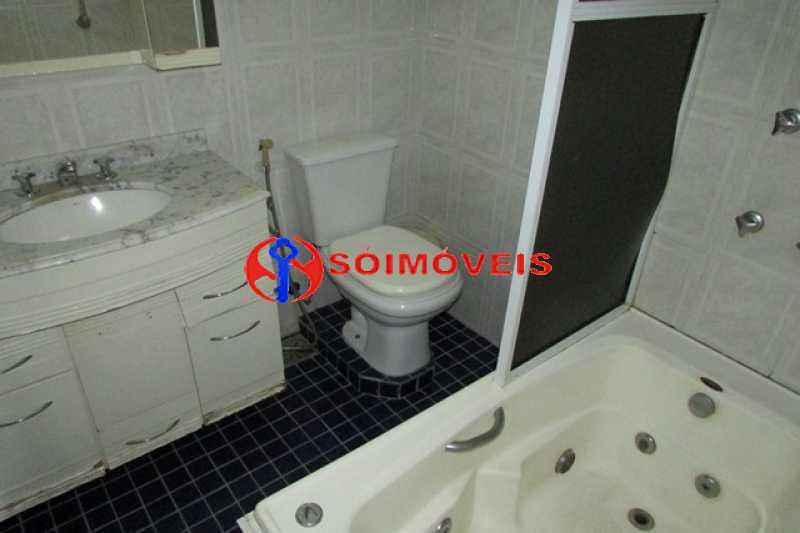 IMG_9221 - Cobertura à venda Rua Pompeu Loureiro,Rio de Janeiro,RJ - R$ 3.000.000 - LBCO40274 - 11