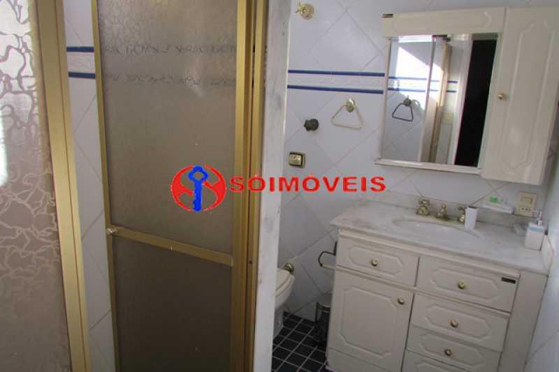 IMG_9223 - Cobertura à venda Rua Pompeu Loureiro,Rio de Janeiro,RJ - R$ 3.000.000 - LBCO40274 - 12