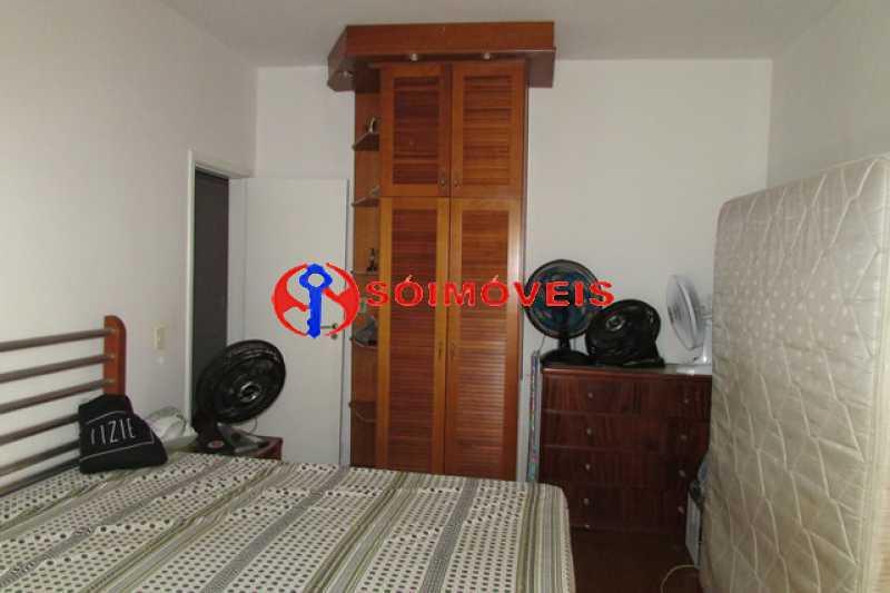 IMG_9226 - Cobertura à venda Rua Pompeu Loureiro,Rio de Janeiro,RJ - R$ 3.000.000 - LBCO40274 - 13