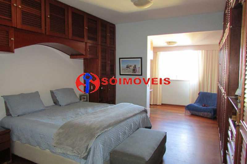 IMG_9234 - Cobertura à venda Rua Pompeu Loureiro,Rio de Janeiro,RJ - R$ 3.000.000 - LBCO40274 - 15