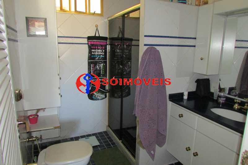 IMG_9236 - Cobertura à venda Rua Pompeu Loureiro,Rio de Janeiro,RJ - R$ 3.000.000 - LBCO40274 - 16