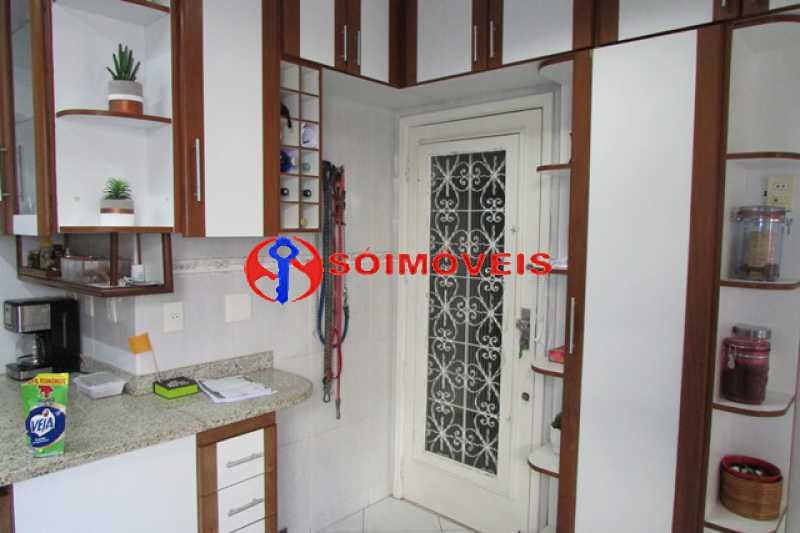 IMG_9252 - Cobertura à venda Rua Pompeu Loureiro,Rio de Janeiro,RJ - R$ 3.000.000 - LBCO40274 - 19