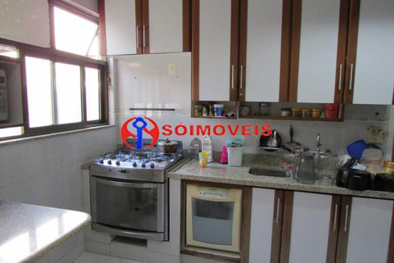 IMG_9254 - Cobertura à venda Rua Pompeu Loureiro,Rio de Janeiro,RJ - R$ 3.000.000 - LBCO40274 - 20