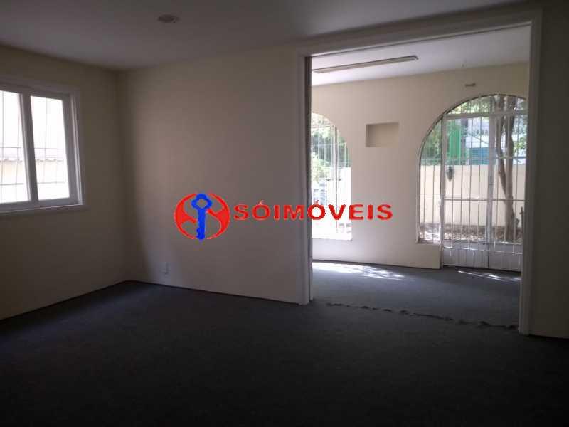 IMG-20190128-WA0021a - Casa 4 quartos à venda Rio de Janeiro,RJ - R$ 3.600.000 - LICA40005 - 3