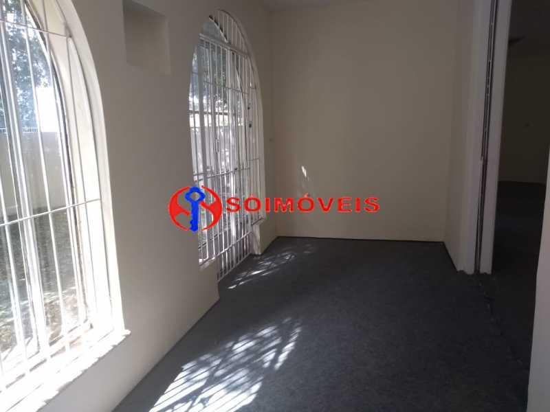 IMG-20190128-WA0021b - Casa 4 quartos à venda Rio de Janeiro,RJ - R$ 3.600.000 - LICA40005 - 4