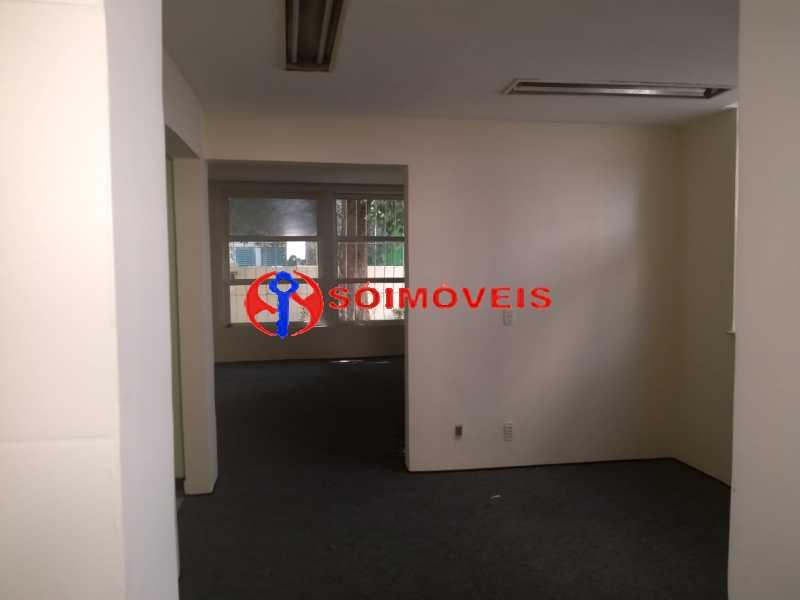 IMG-20190128-WA0022 - Casa 4 quartos à venda Rio de Janeiro,RJ - R$ 3.600.000 - LICA40005 - 6