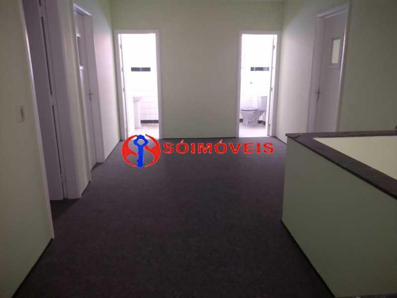 IMG-20190128-WA0023 - Casa 4 quartos à venda Rio de Janeiro,RJ - R$ 3.600.000 - LICA40005 - 7