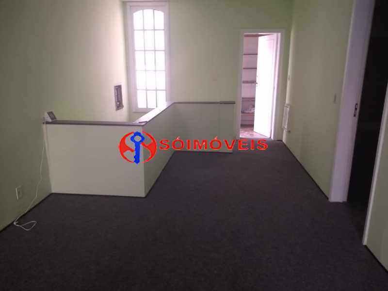 IMG-20190128-WA0029 - Casa 4 quartos à venda Rio de Janeiro,RJ - R$ 3.600.000 - LICA40005 - 8