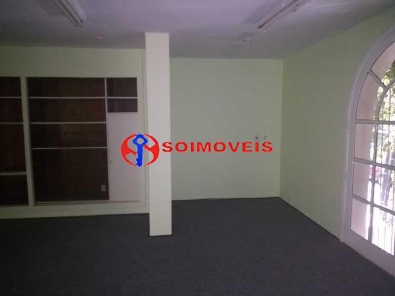 IMG-20190128-WA0031 - Casa 4 quartos à venda Rio de Janeiro,RJ - R$ 3.600.000 - LICA40005 - 10