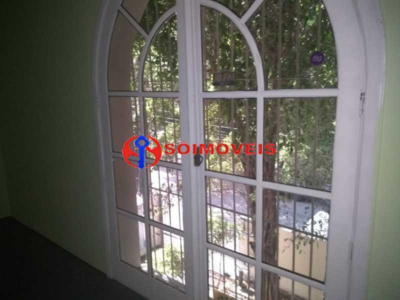 IMG-20190128-WA0032 - Casa 4 quartos à venda Rio de Janeiro,RJ - R$ 3.600.000 - LICA40005 - 11