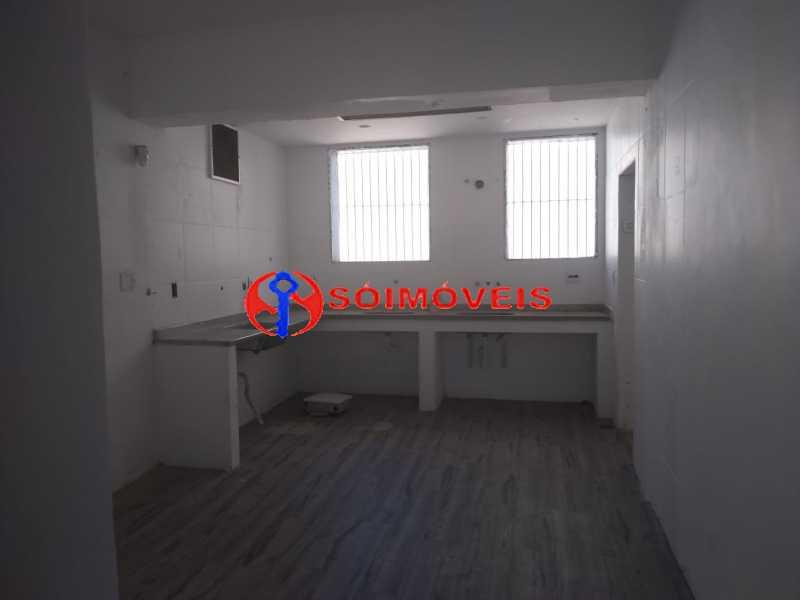 IMG-20190128-WA0033 - Casa 4 quartos à venda Rio de Janeiro,RJ - R$ 3.600.000 - LICA40005 - 12