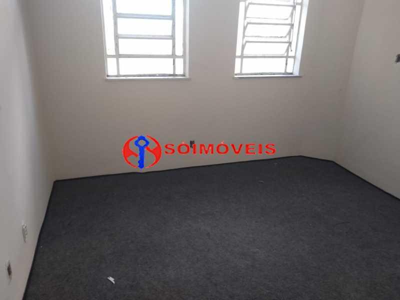 IMG-20190128-WA0034 - Casa 4 quartos à venda Rio de Janeiro,RJ - R$ 3.600.000 - LICA40005 - 13