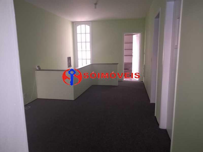 IMG-20190128-WA0035a - Casa 4 quartos à venda Rio de Janeiro,RJ - R$ 3.600.000 - LICA40005 - 15