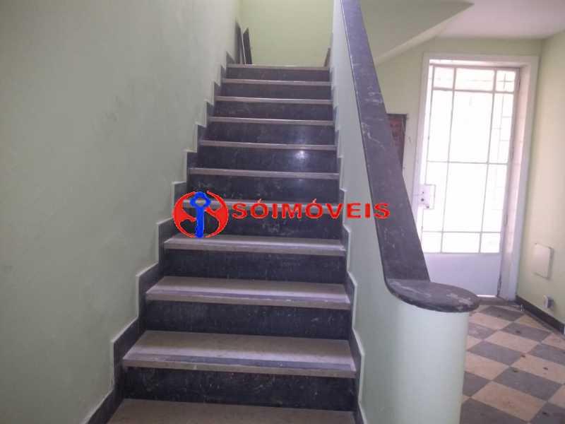 IMG-20190128-WA0036a - Casa 4 quartos à venda Rio de Janeiro,RJ - R$ 3.600.000 - LICA40005 - 16
