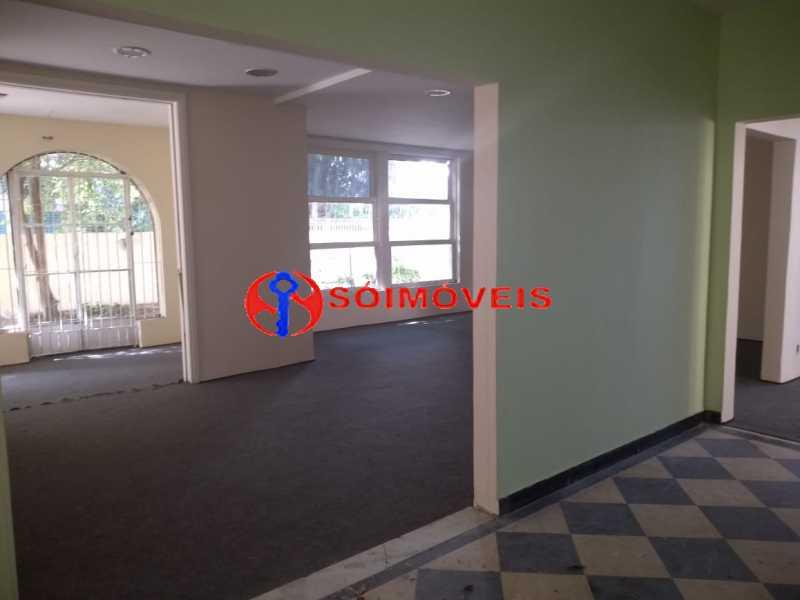 IMG-20190128-WA0037 - Casa 4 quartos à venda Rio de Janeiro,RJ - R$ 3.600.000 - LICA40005 - 18