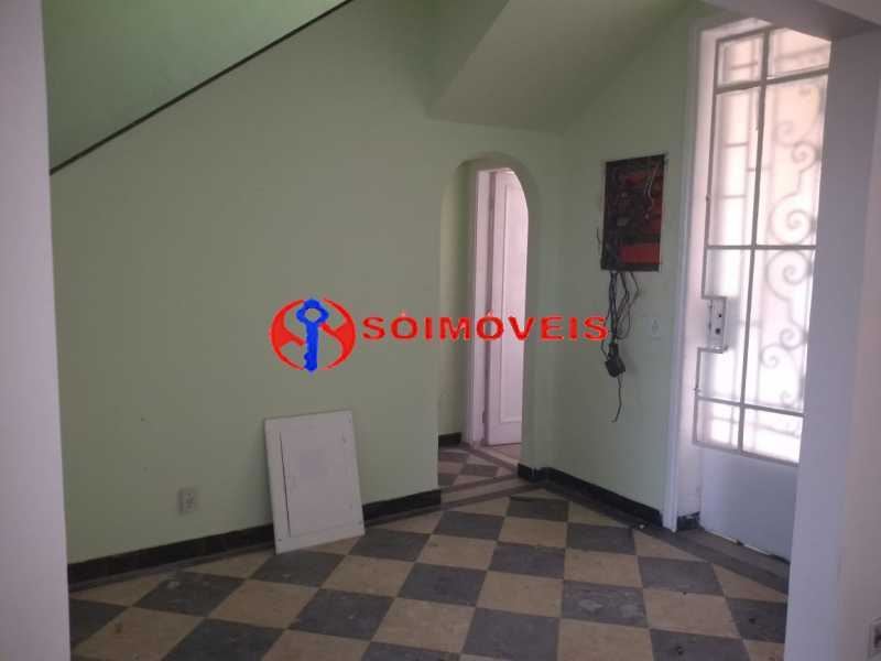 IMG-20190128-WA0040 - Casa 4 quartos à venda Rio de Janeiro,RJ - R$ 3.600.000 - LICA40005 - 19