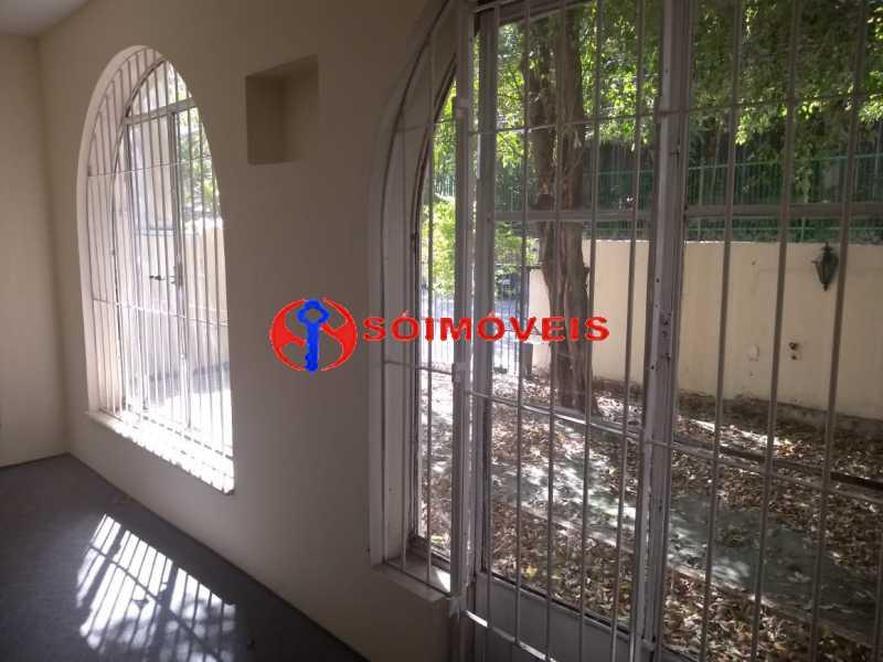 IMG-20190128-WA0042 - Casa 4 quartos à venda Rio de Janeiro,RJ - R$ 3.600.000 - LICA40005 - 20