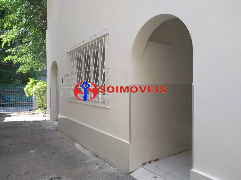 IMG-20190128-WA0047a - Casa 4 quartos à venda Rio de Janeiro,RJ - R$ 3.600.000 - LICA40005 - 21