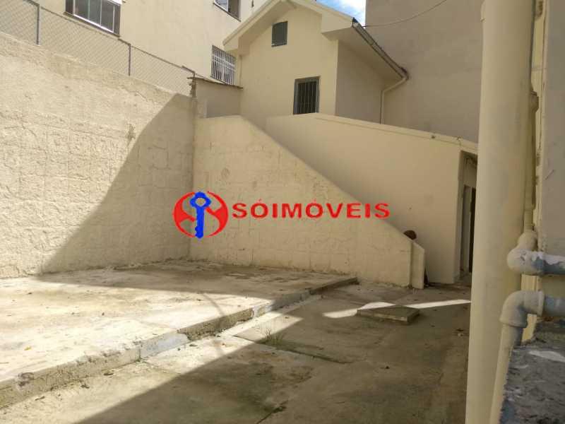 IMG-20190128-WA0052 - Casa 4 quartos à venda Rio de Janeiro,RJ - R$ 3.600.000 - LICA40005 - 22