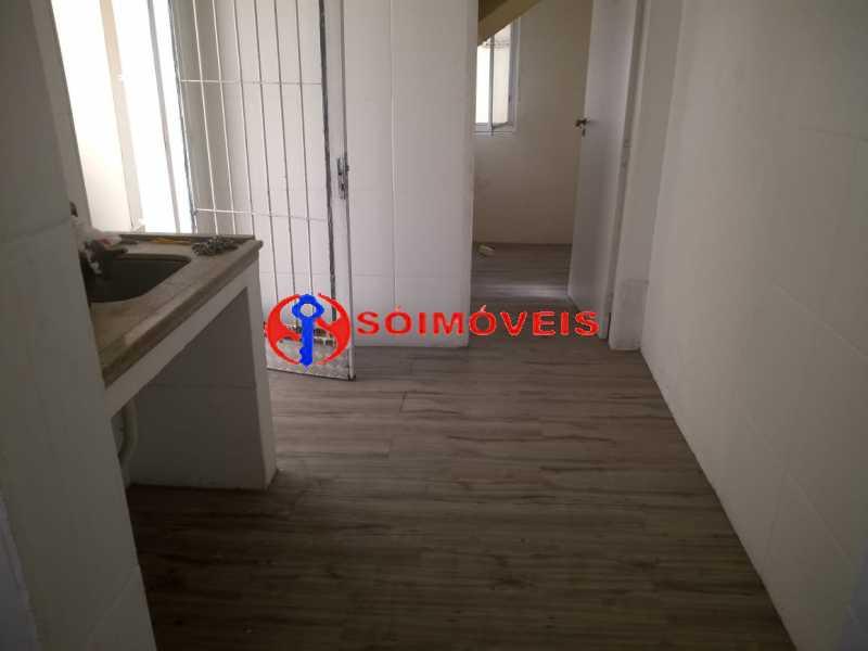 IMG-20190128-WA0054 - Casa 4 quartos à venda Rio de Janeiro,RJ - R$ 3.600.000 - LICA40005 - 23