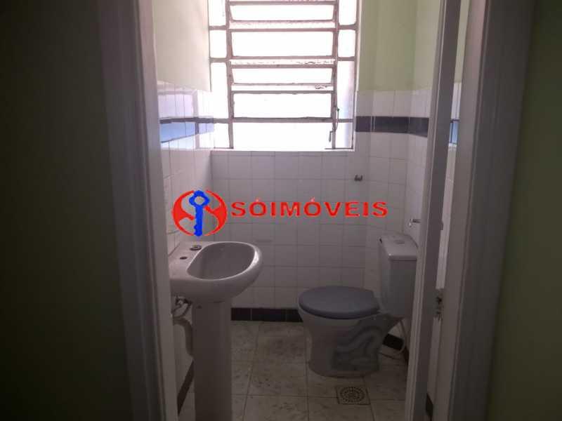 IMG-20190128-WA0058 - Casa 4 quartos à venda Rio de Janeiro,RJ - R$ 3.600.000 - LICA40005 - 24