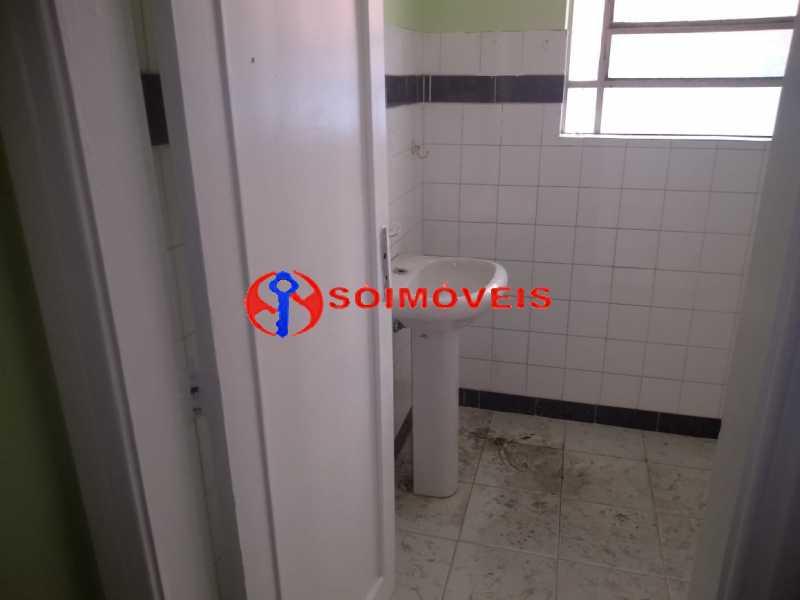 IMG-20190128-WA0058a - Casa 4 quartos à venda Rio de Janeiro,RJ - R$ 3.600.000 - LICA40005 - 25