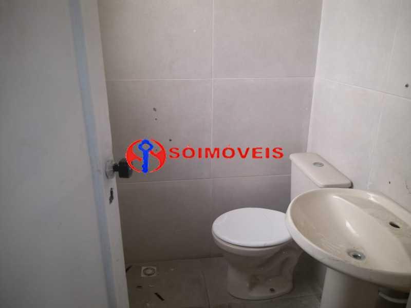 IMG-20190128-WA0061a - Casa 4 quartos à venda Rio de Janeiro,RJ - R$ 3.600.000 - LICA40005 - 28