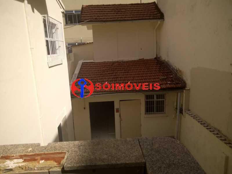 IMG-20190128-WA0063a - Casa 4 quartos à venda Rio de Janeiro,RJ - R$ 3.600.000 - LICA40005 - 29