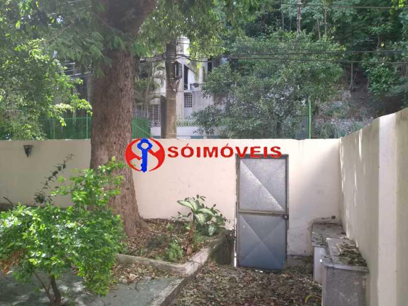 IMG-20190128-WA0064 - Casa 4 quartos à venda Rio de Janeiro,RJ - R$ 3.600.000 - LICA40005 - 30