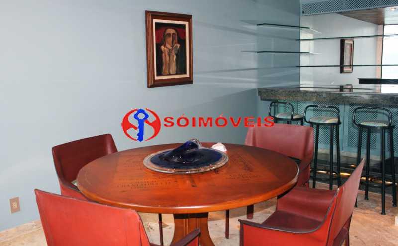 WhatsApp Image 2019-01-18 at 1 - Casa em Condomínio à venda Rua Jackson de Figueiredo,Rio de Janeiro,RJ - R$ 12.000.000 - LBCN50025 - 9