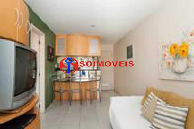 Pompeu Loureiro ,99.807 h - Flat 1 quarto à venda Rio de Janeiro,RJ - R$ 850.000 - LBFL10126 - 10
