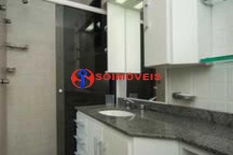 Pompeu Loureiro ,99.807 i - Flat 1 quarto à venda Rio de Janeiro,RJ - R$ 850.000 - LBFL10126 - 11