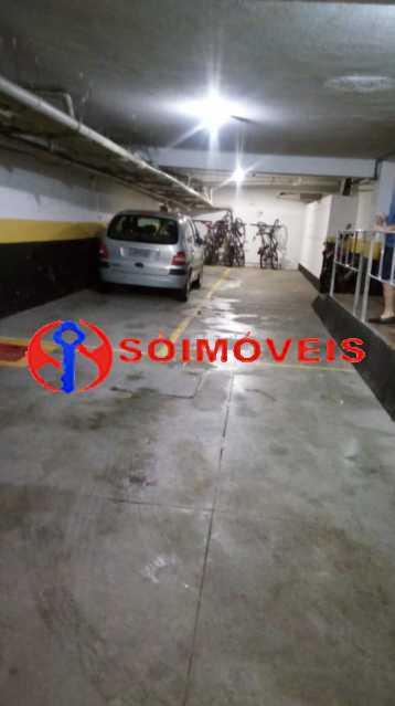 WhatsApp Image 2019-01-30 at 1 - Apartamento 1 quarto à venda Rio de Janeiro,RJ - R$ 1.530.000 - LBAP10944 - 31