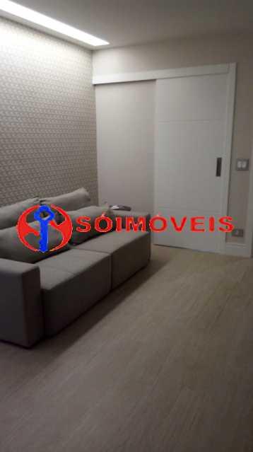 WhatsApp Image 2019-01-30 at 1 - Apartamento 1 quarto à venda Rio de Janeiro,RJ - R$ 1.530.000 - LBAP10944 - 1