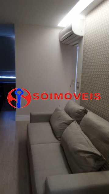 WhatsApp Image 2019-01-30 at 1 - Apartamento 1 quarto à venda Rio de Janeiro,RJ - R$ 1.530.000 - LBAP10944 - 4