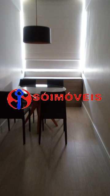 WhatsApp Image 2019-01-30 at 1 - Apartamento 1 quarto à venda Rio de Janeiro,RJ - R$ 1.530.000 - LBAP10944 - 5