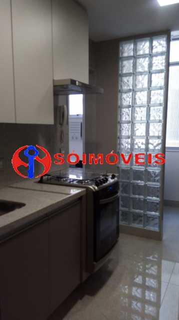 WhatsApp Image 2019-01-30 at 1 - Apartamento 1 quarto à venda Rio de Janeiro,RJ - R$ 1.530.000 - LBAP10944 - 15