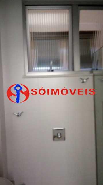 WhatsApp Image 2019-01-30 at 1 - Apartamento 1 quarto à venda Rio de Janeiro,RJ - R$ 1.530.000 - LBAP10944 - 30